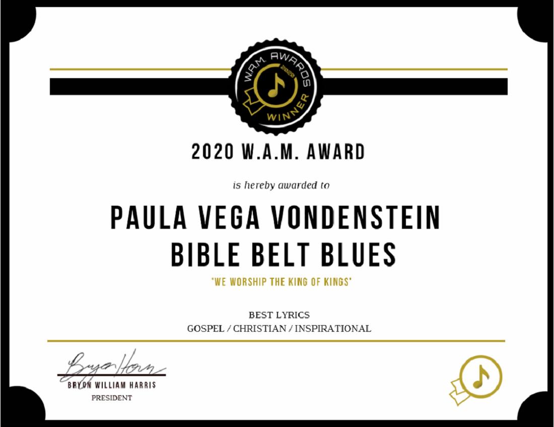 Award Cert2